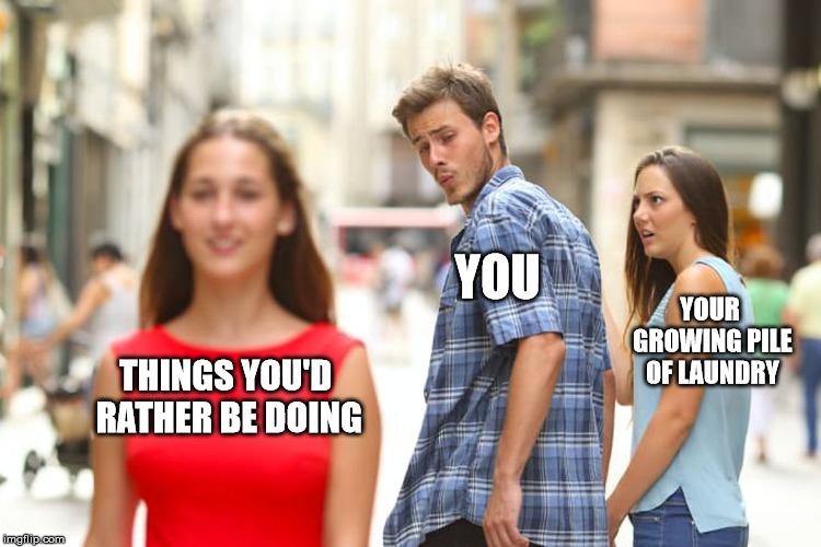 thingsyoudratherbedoing