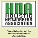 Holistic Networkers Association Affiliate