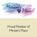 Miriam's Place Affiliate